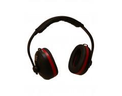 EM-105 Başa Takılabilir Kulaklık