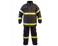 FYRPRO® 440 Ceket ve Pantolon