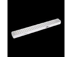 90 LEDli Işıldak