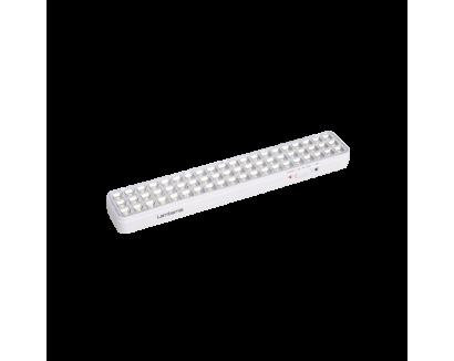 40-60 LEDli Işıldak