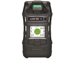 MSA – ALTAIR 5X Çoklu Gaz Ölçüm Cihazı